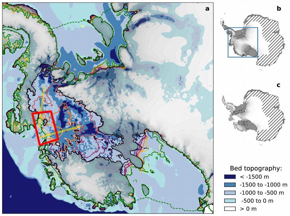 Waldbrände Alaska Karte.Rekordbrände In Der Arktis Solarify