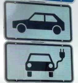 E-Mobilität - Ladestation - Foto © Solarify